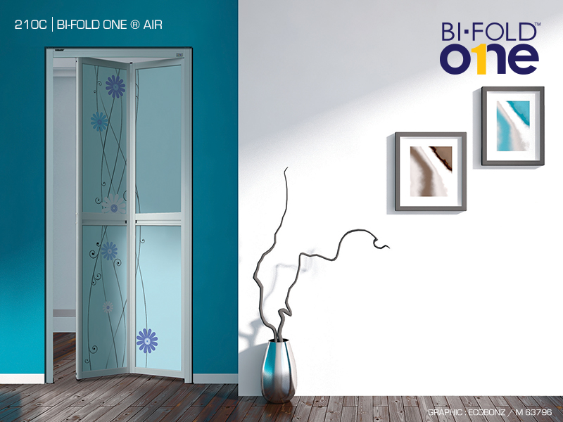 Aluminium Bi Fold Doors Suppliers Johor Bahru | Folding Doors ...